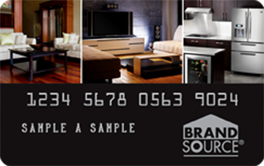 Brandsource Scratch Amp Dent Appliance Discount Store