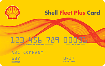 The home depot consumer credit card application form the fuel management program that works for you reheart Gallery