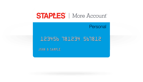 Welcome To A New Way Of Managing Your Account